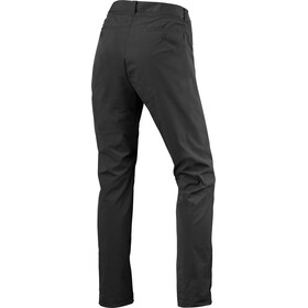 Houdini Commitment Chinos Women true black